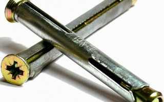 Установка пластиковых окон в металлический каркас