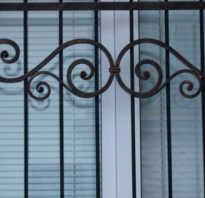 Антивандальные окна для коттеджей