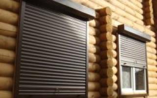 Как правильно монтировать пластиковые окна